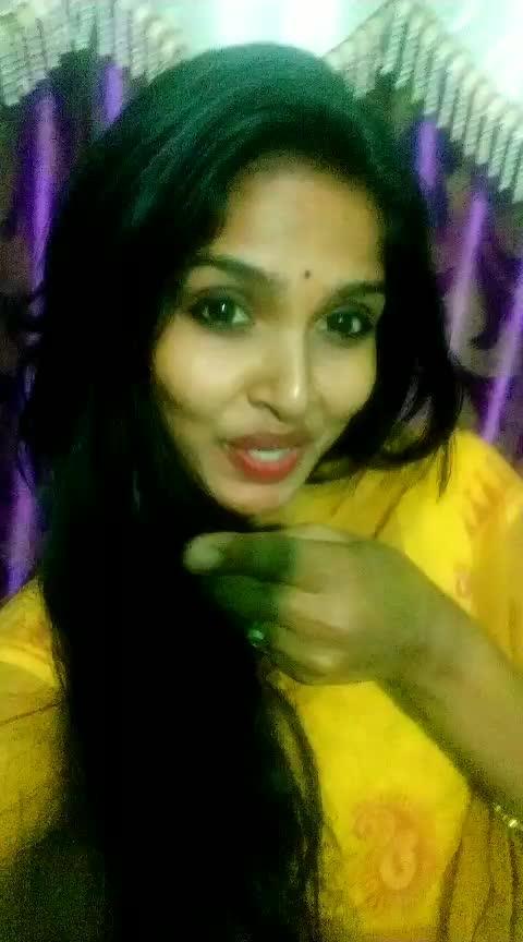 #roposostar #roposohahatv #haha-tv #ropobeauty