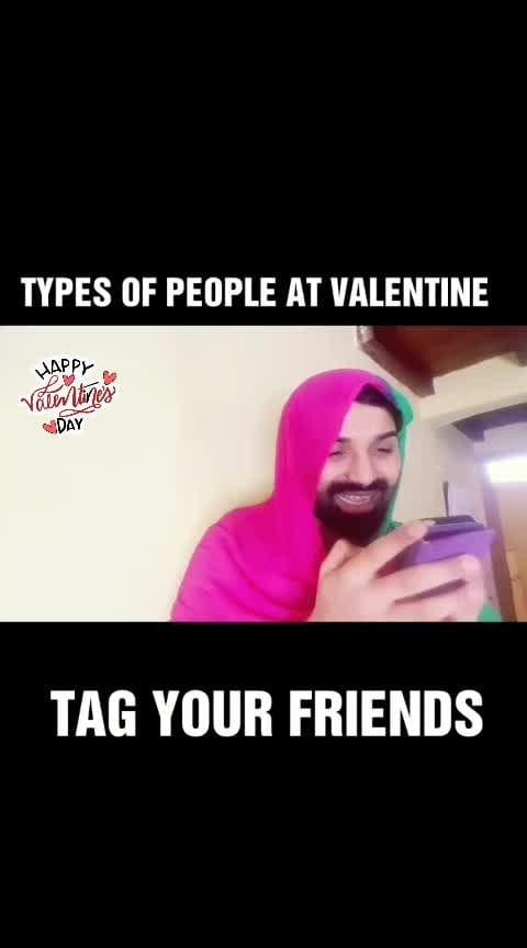 Check out full video on my youtube chanel link in bio. . TAG YOUR FRIENDS . #valentinesday2019 #valentinesdaygift #desitiktokers #destination #love #vines #funnyvines #funnyvideos #comedy #isqe-vala-love  #punjabiemotions #punjabiboys #punjabimedia #punjabigabru #terebinadilnaiyolagda #valentines-day_special #valentines-day2019 #valentines-day #happy-valentine  #punjabiwedding #punjaban #desijatt #jatt #sardar #turban #punjabisong #punjabidance #actor #acting #indianwedding #indianbloggers #punjabison #pind #udaeda #punjabidresses #punjabicomedyvideo #punjabimemes #jattstyle
