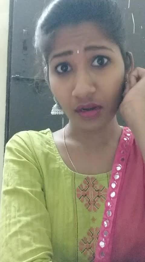 #pillaaraa #femaleblogger