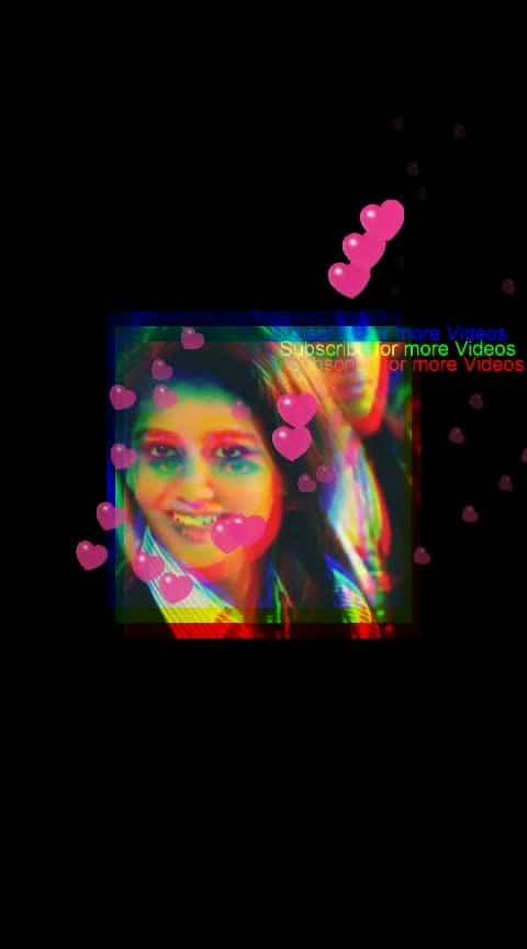 #loversdaymovie #releasingtoday #priyamani #roshanabdulrahoof