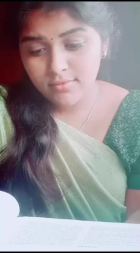 #thamizhachi #tamil #tamilponnu #tamilmuser #thamizhachiaval #tamiltrending #roposotamil