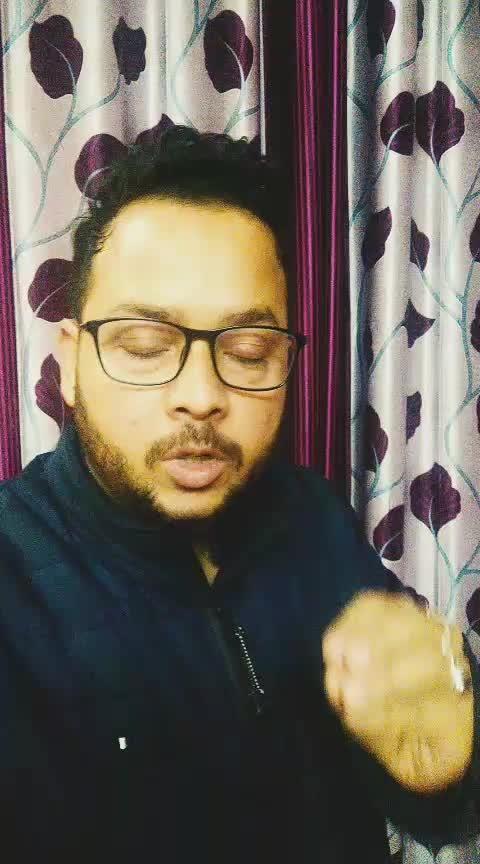 बेहद अफसोस - आतंकी हमले में CRPF के 42 जवान शहीद, कश्मीर में अबतक का सबसे बड़ा हमला  #terrorism #terrorist_attack #kashmir #hamla #attacks #crpfattack #crpf #army #news #trendingnews #roposo-trending #trendingnow #news #jaish-e-mohammad #shaheed   plz gift and follow for more news