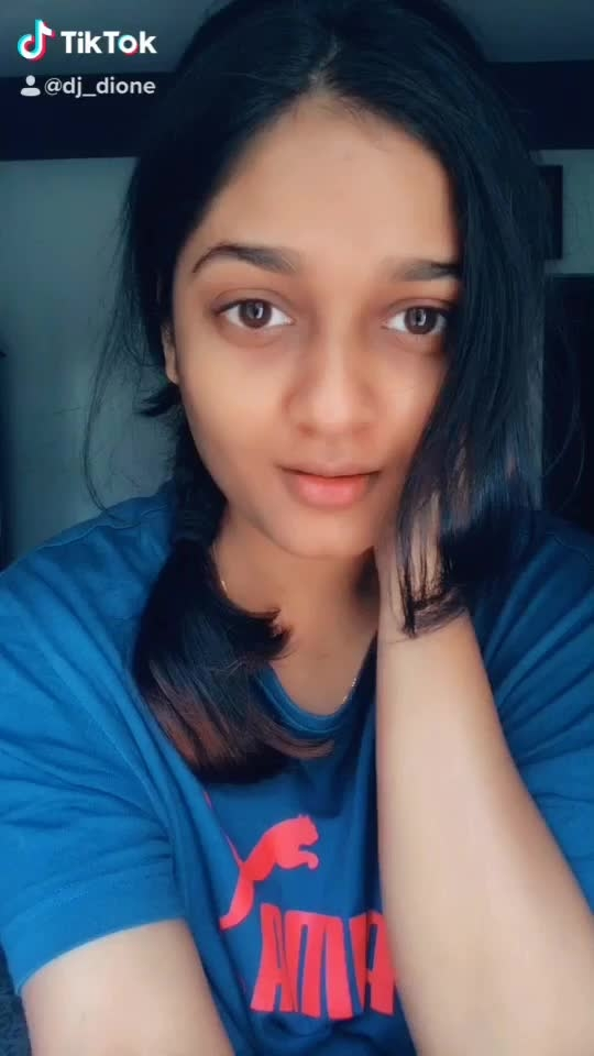 #hugs  #life #art #instagram #cutecouple #christmas #romantic #picoftheday #gay #AliiDione #boy #fun #couplelove #dance #india #men #sexy #lovehim #romance #kisses #travel #family #instalove #girls #fitness #followme #happy #adorable #man #lovehim @aliimughal