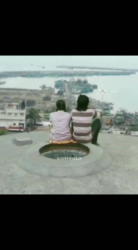 #neeyanaana #love4ever_27 #loveguru #melodyaddict #girls #boyfriend #lovepain #brokenheart #lovefailure #tamilsong #tamil #tamilan #tamilanda #tamilactors #kollywoodactor #yuvan #vijaytelevision #opentalk #kollywooddubsmash #tamilsonglyrics #tamily #hothothot #tvshows #highlights #trending #viralvideos❣️