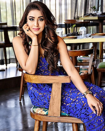 Muskan Sethi #southindianactress #musskansethi #muskansethi #tollywood #tollywoodactress #modelphotogrphy #modelphotoshoot #indianmodel #indianactress #beautifulmodel #beautifulgirl #beautifulactress #fashionmodel #actress #southactress