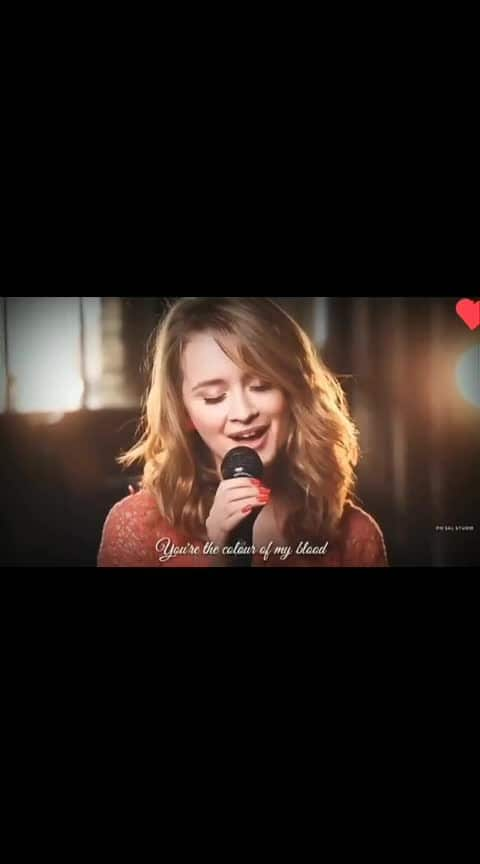 #love #musicvideo