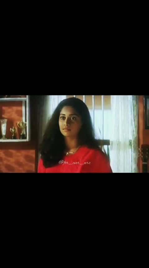 #vijay #shalini #love