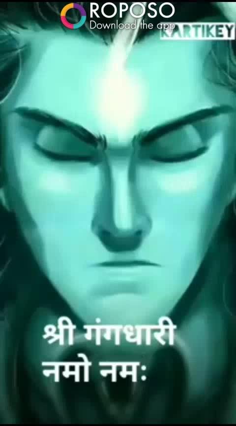 🙏🕉#jai---shiv--shankar--bhoenath 🕉🙏