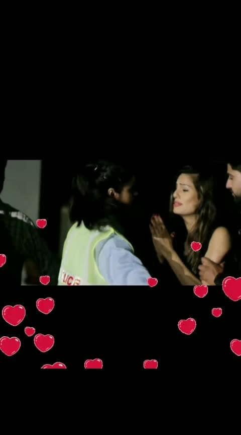 sajna aa bhi ja #lovesong #romantic #sadsong