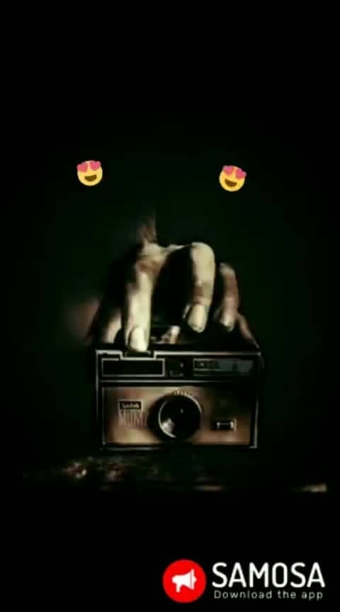 #osm #love-song