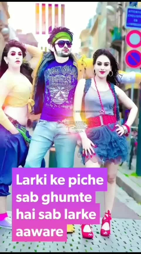 #love  #status  #video  #song  #best  #music  #bollywoodvideos  #filmistaanchannel  #filmistaan  #musicmasti  #best-song  #beats  #roposo-beats  #beats  #love-status-roposo-beats  #beatschannel  #statusvideo  #whatsapp  statuse #felling-love-status #statuslove  #lovestatus  #lovestory  #wow-nice-view  #like #trendeing  #gabru #punjabigabru  #gabru_channel #ropostar  #haha #roposohaha  #ropostyle  JISE ROZ SE DEKHA #status #love-status-roposo-beats #singlestatus  #whatsapp-status #statusvideo #new-whatsapp-status  #statusvideo  #new-whatsapp-status #felling-love-status #beats #roposo-beats #beatschannel #beatschannel #beatschannels  #beatschannel #filmistaan #filmistaanchannel #filmiduniya #fimlistaan #roposofilmistaan  #bollywood #bollywoodking #like #liked #video #ropsovideo  #roposo-video  #videoke #thanksroposo-for-such-a-colourfui-video #amazingvideo  #ajbjjb  #ajb #ajbluehaipanipani #ajb #wow #wows #roposowow  #wow-nice-view #punjabi #punjabi-gabru #roposopunjabi  #ropozopunjabi  #ropo-punjabi-beat #music #roposo-masti #star #roposostars  #roposo-star #musicmasti #music_masti #ropsomusice  #roposomusicmasti  #trendeing #trendalert  #beintrends  #whatstrendingindia #what-bhojpuricomedy #like4like #like4follow #likeme  #jio #haha #hahatv  #hahafunny  #comedy #roposo-comedy #roposo-good-comedy #roposo-funny-comedy #roposo-funny-comedy  #tiktok #shayari #lovesong #instagood #hindisongs #punjabi #tamilbgm #kollywoodcinema #f #heartbroken #tamilcinema #quotes #viral #tamilstatus #l #brokenheart #vijay #insta #hindisong #romanticsong #lyrics #videos #hindistatus #urdupoetry #bollywoodsong #tamilsongs #lovely #breakupquotes #followforfollowback #video#whatsappstatus #love #sad #whatsapp #status #follow #bollywood #music #like #lovesongs #lovequotes #song #instagram #sadsongs #sadstatus #kollywood #bollywoodsongs #romantic #lovestatus #sadquotes #bgm #punjabistatus #tamilsong #india #whatsappvideo #tamil #bhfyp #songs #trending #bhfyp#songs #music #love #song #rap #hiph