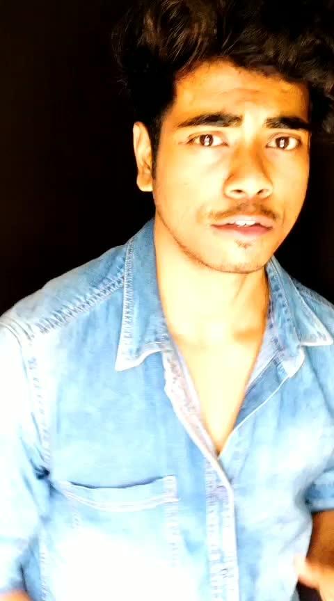 I love this song🙊🌹💗#bengalisong #bengali-hit #cuteboy #roposokolkata #cuteboy @roposocontests