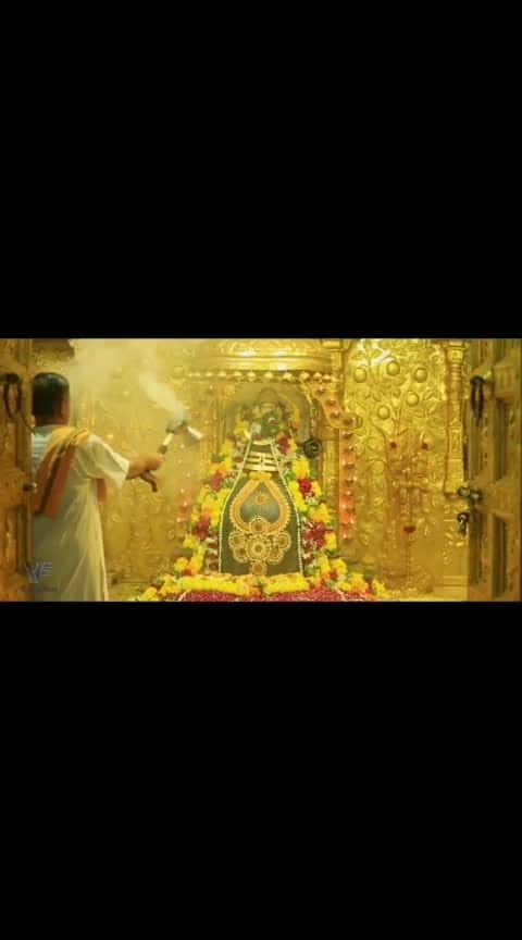 🙏Shree Somnath Mahadev🙏 #god #lordshiva #roposogod #beautifulview #lord #ropo-beauty
