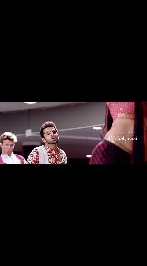 #gunde_aagi_pothaande - #shivam