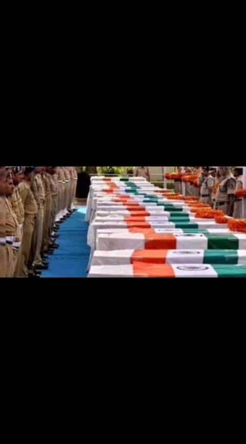 #rip  #jawans #indianarmy #armylove #armylove #so_sad #thankyouindia