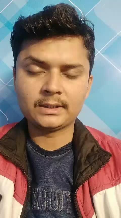 पुलवामा आतंकी हमले पर नवजोत सिंह सिद्धू का बयान #pulwama #navjotsinghsidhu