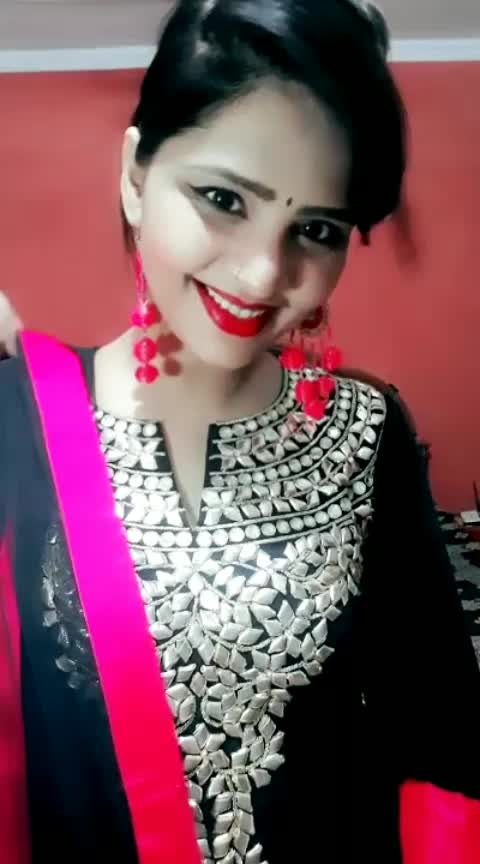 Main saans leti hu #rops-star #rops-style #ropo-love #roposoaddict #roposoactor #foryoupage #ropsocomedy #rop-beauty #ropowoman #ro-po-so #weeklyhighlights #roposo-beats #starchannel #roposdialogue