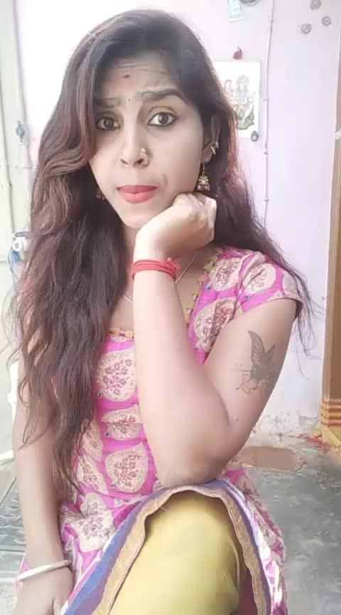 😘 #roposocamera #roposostar #ropobeats #ropobeauty #filmystyle #roposochannel #kannadathi #roposokannada