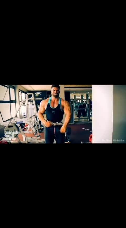 #trendeing  #roposo  #punjabiway  #fun  #motivation  #gym  #gymlife  #workout  #artwork  #exercise  #tiktok  #gabru  #punjabi  #haryana  #song  #sidhumoosewala  #parmishverma