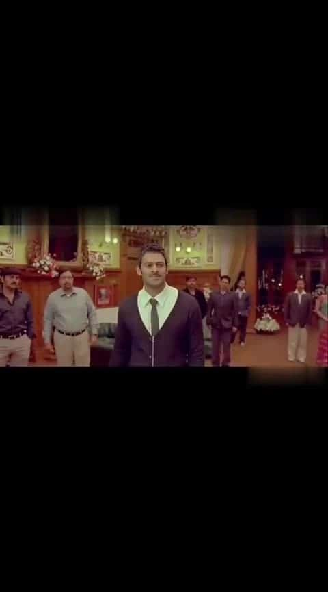 #mrperfect #prabhas #darlingprabhas #emotionalstatus #kajalaggarwal #tapsee 👌👏💖