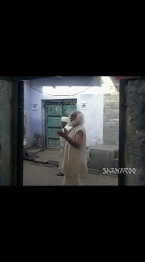 #bhakti #roposo_video #roposo_bhakti  #sitaram #bapasitaram #sitaram  #ropo-bhakti