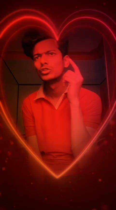 #Egiyedey #bengali #bengali-hit #bengali-culture #bengaliuser #bengaliyoutuber #valentinesdresses #valentines-day #valentines-day_special #valentinegift #inlove