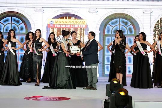 Miss Beautiful Smile - Deepa Thomas (Kerala) Miss South India 2019 presented by #ManappuramFinance_Ltd Powered by #DQWatches #SAJEarthResorts #UTWorld #JoscoJewellers #MissSouthIndia #MSI #PegasusEvent #ManappuramFinanceLtd #DQWatches #SAJEarthResorts #UTWorld #DRAjitRaviPegasus #JoscoJeweller #Miss_Beautiful_Smile #Deepa_Thomas #Kerala