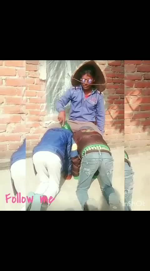 #roposofunny #funnyvideos #roposo-fun #desicomedyvideo #likeapp #tiktokindia