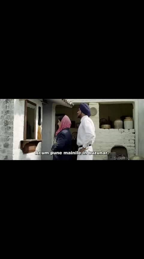 #bhagmilkhabhag #emotionalstatus #happieness #respect #roposo-family #family