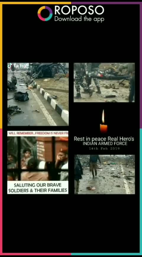 #respect #indianarmy #cisf #rip #restinpeace #jaihind #indian #jawan