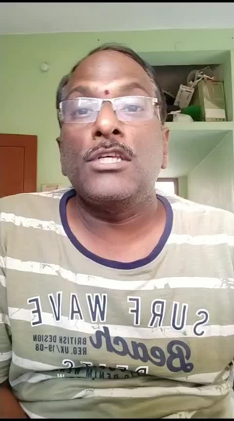 #bjp #bjpsarkar #nda #pm-modiji #modiji #narendramodi #central #government #election #commissioner #new #sunil #chandra #irs  #highcommissioner #aptsbreakingnews #roposonews #roposostars #current #affairs