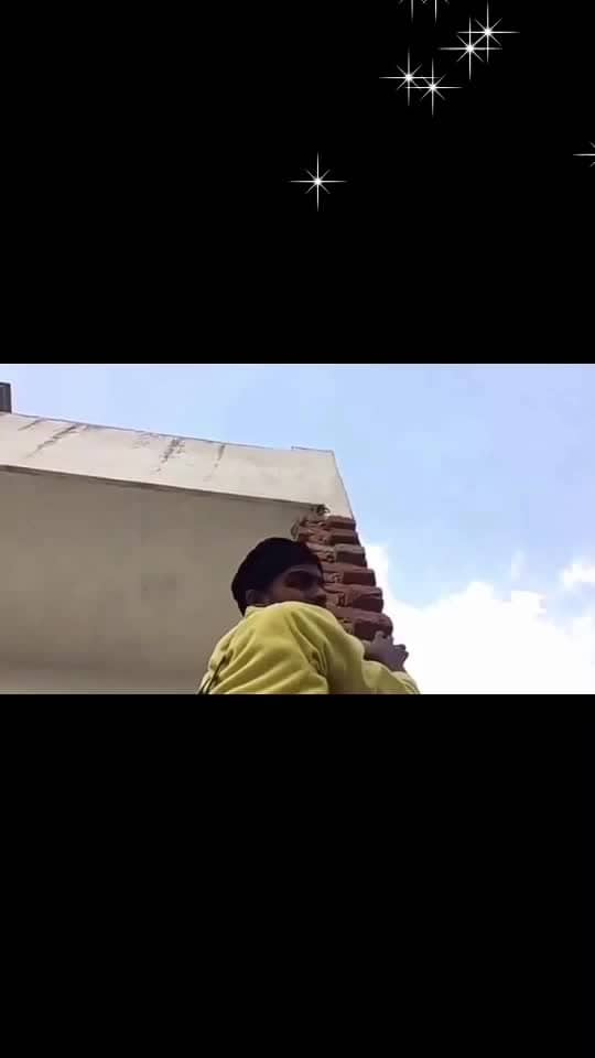 😆😆कौन सी रस्सी पक़डू😝😝 #haha-funny #very-funny #total-dhamaal #dhamaal_movie_comedy_scene #dhamal__full_comedy_scene