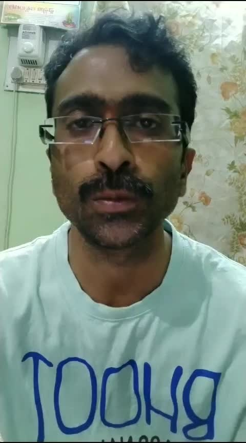 #london #vijaymallya #westernmagistratecourt #-india #surrender #aptsbreakingnews #roposostars #roposonews #news