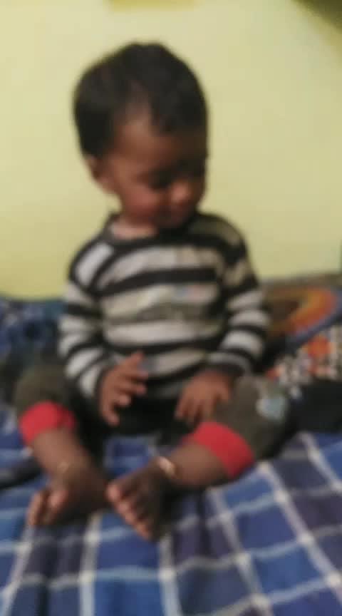 Avinash barure