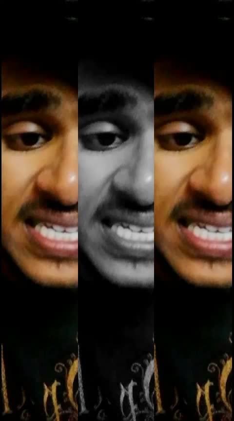 Slaying some trap music 🔥 #risingstar #beatbox #slay #music #trap #beyou