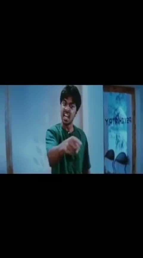 #ropso-star In simbu