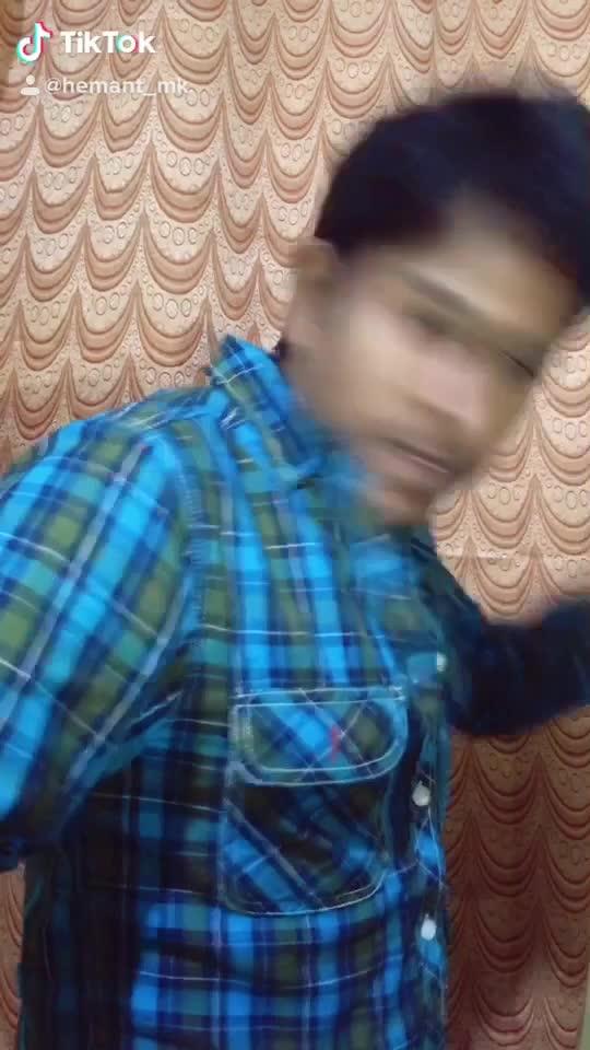 #kannada #ropo-style #filmystan #roposokannada #sandlewood #kiccha_sudeep #kicchasudeep #kiccha