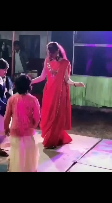 #sections #Sports #food #Style #Comedy #Art #Beauty #DIY #Music #TV #Movies #Humor #Comics #Travel #Fitness #science #Auto #Dance  #punjabi #punjabimusic #desi #punjab #indian #music #punjabimusicvideo #punjabivideo #sections #harman #charlieputh #rapper #doneforme@emperorharshadow#canada_gedi_route03 #chandigarh#jattlifestyle #ludhiana#patiala  #ypsgedi#citco @ikuljeetchahal ##farmer #lifestyle #auto#music#ghaintmedia#Tv#fashion#stylish#instagood#amritsar#instafamous#style#makhankhokhar#fitness#travel#sports#cardio#art#gaming#dance#instagram#instafame#car #entrepreneur #entrepreneurship #entrepreneurmindset #goals #achieve #mindset #motivation #motivationalquotes #quotes #quote #blogger #indian #indianblogger #life #lifestyle #success #successquotes #successful #luxurylifestyle #luxury #world #chandigarh #mohali #dream #dreamer #win #first #attitude #professional #mohali✌️  #much#tag#instalove#att #munde#kudiya#sardar#sardarni#att#photos#turban#munde#kudiya#turban#lover#fashion#blog#trend#set#sardar#jatt##like4like#follow4follow#instalovet#ghaint#munde#kudiya#turban#beard#singh#kaurz#bodybuilding #bodypaint #thuggerthugger#beautycountersunscreen  @top_haryanvi @top_haryanvi @top_haryanvi @top_haryanvi @top_haryanvi @maa_hi_duniya_h @haryana_club @mela_babu_meli_life @lyf__sad @haryanvi_update @haryanvi_update @haryanvi_update @haryanvi_update @haryana_club @santu_sarpanch @proud__be__haryanvi #ajju_mehla #aky_mehla official_arsh98 @gopi_sarpanch02 @ibalrajbatth @officialgourav.m @simmu_waraich @mahabir_dhillon_ @malkitgill0*_*_*_*_*_*_*_*_*_*_* #punjapindawalejattbisinger #pendu #jattwaad #patialashahi #punjabicelebrity #vips #jattwaadshoot #jatt #ammyvirk #dilpreetdhillon #wmk #vippersons #singh #punjabi #instagood #munde #dhakk #pollywoodswagz #trending #sidhumoosewala # ______________________________ @officialdhillonpreet @baldheer_farmer @landlord_jatt98 @3 #babbumaan#sanjaydutt #sunnydeol#salmankhan #shahrukhkhan#babbumaaninsta  #amritmaan#ranjitbawa#ranbirkap
