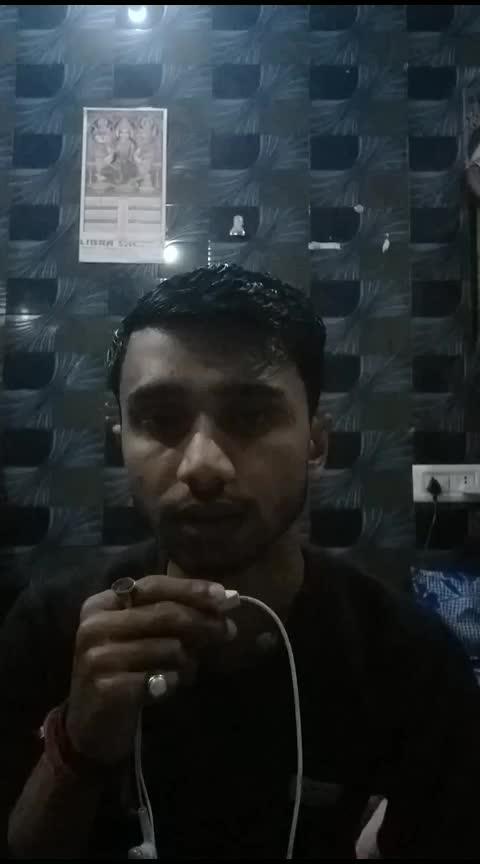 पकिस्तान से मोस्ट फेबर्ड नेशन का दर्जा वापस लिया गया  #army #indianarmy #news #nation #pulwama_terror_attack 🙏🙏🇮🇳