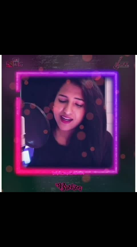 #tamilbgm #bgmlovers #tamilsong #viral #trend #music #musiclover #tamilbgms #love #lovebgms #whatsappstatus #vikram #kollywoodcinema #kollybgm #bgm #bgmcenter #tamillovesong #tamillove #tamillyrics #kollywood #bollywood #tollywood #hollywood #tamil #tamilbride #tamilnadu #tamilmusic #trance #vijay
