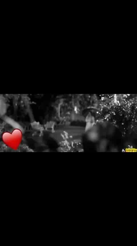 #superstar-rajinikanth #rajinisong #petta #black-and-white #rajarajacholan #song