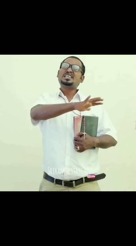 #sriram #sriram_prince #sriramfan #musically #micsetsriram #micset_micset #micset #kollylove #kollybgm #kollywoodactress #kollywoodactor #kollywood #kollywoodcinema #kollycinema #tamilyfriend #tamilsonglyrics #thalaajith #tamilsong #tamillyrics #tamily #tamilnadu #tamilcomedy #thalapathy63 #thalapathyvijay #tiktoktamil #tamilan #tamilwedding #tamilnews #ajith