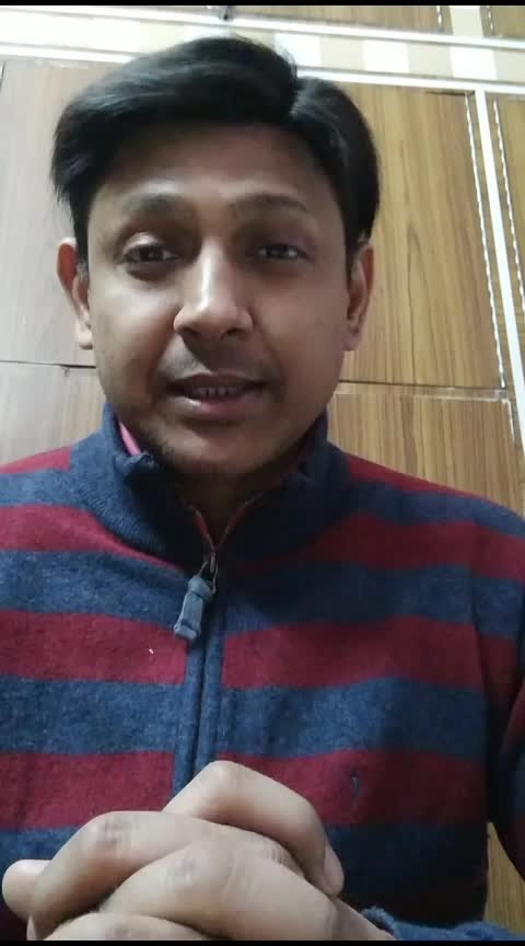 Evening #tips #sandhya #invalid #works #food #shave #Sleep #sex #toilet #do #prayer #hindu #mythology #facts #follow #tips #simple #nails