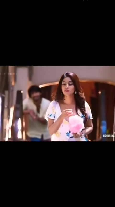 #ana #roposo-tamil #roposo-tamilsong #roposo-lovesongs