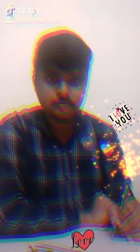 #mrperfect #lovewhatsappstatus #bestwhatsappstatus #lovewhatsappstatusvideo