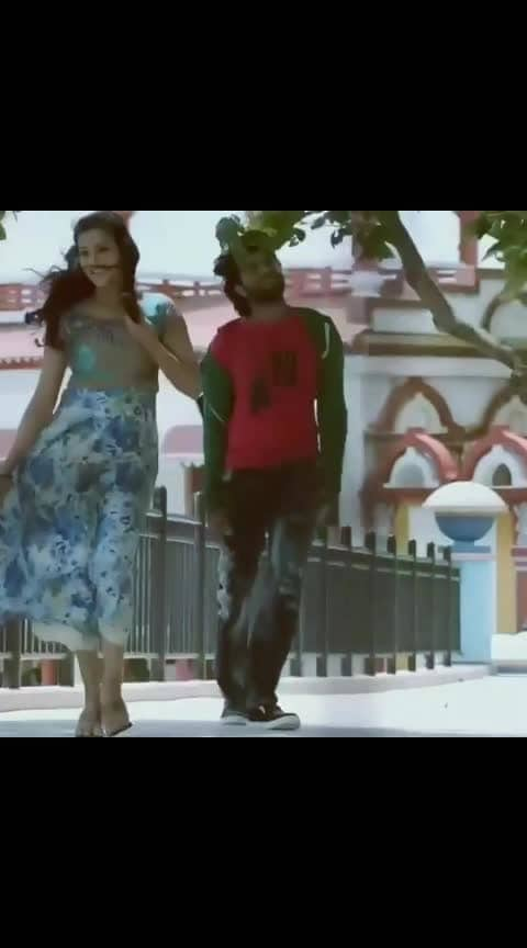 #youtubrviralvideos #beats #tamilsong #tamilalbumsong #tamillovevideosongs #tamilcinema #tamilsonglyrics #tamilmusic #tamillovefailure #tamilmovies #tamilsonglover #lovevideos #lovefeelings #lovelycouples #musiccafe #instalove #instamusic #love #lovequotes #lovesongs #lovelovelove #loveforever #music #romantic #tamil30secstatus #tamilbgm #tamillovebgms #tamillovesong #tamillovesongs