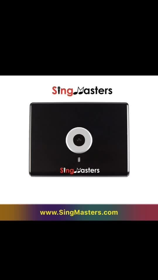 BENGALI BANGLA EDITION-SM500 SINGMASTERS DUAL WIRELESS MICROPHONES KARAOKE MACHINE SYSTEM,150 BENGALI,4025 HINDI SONGS  This is the Bengali/Bangla Edition Portable Karaoke System from SingMasters,the latest Next Generation portable Karaoke Multimedia system with exclusive features like Web Downloads Playback, Live Scoring, Easy Recording and many more. It comes with 2 wireless mics paired with the unit and a 16GB SD card boasting the largest ever collection of 4025+Hindi ,150+Bengali and 13,000 English songs. Please Visit www.SingMasters.com for more info and order.WorldWide FREE Shipping. #singmasterskaraoke #karaokemachine #karaokenight #karaoke🎤 #karaoketime #karaoke #karaokebar #karaokeparty #bengaligirl #bengalisinger #bengalimusiclover #bengalicover #lovesinging #songs #bangladeshi #karaokeplayer #bengaliinstagram #bengaliidol #bengalifood #bengalisongs #banglasong #bengaliclub #bengali #tiktokbangla #karaokefever #carpoolkaraoke #karaokeroom #karaokesystem #karaokeplayer #bengalikaraoke