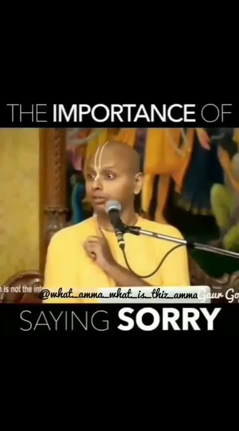 #janasena #jenasenani #janasenaparty #pawanism #pawankalyanfc #prabhas #prabhasfan #prabhas_fans #bhimavaram #hyderabad #amaravati #vijayawada #guntur #tenali #ongole #rajamouli #rajamandury #srikakulam #politics #ap #andhrapradesh #telangana #anushka #samantha #nagarjuna #venkatesh #vvvinayak #baahubali #modi #rahulgandhi #mayawati #kerala #tamilnadu #chennai #noida #delhi #jammu #kashmir #ambedkar #freedom #salmankhan #sallubhai #salmankhanfans #shahrukhkhan #shahrukhkhanfans #amirkhan #aamirkhanfans #vijaydevarakonda #vijaydevarakondafc #arjunreddy #tv9 #indiatoday #ndtv #v6 #indian #bharat #akhilakkineni #akhil #nagarjuna #tollywood #tollywoodactress #tollywoodmovie #video #videosongs #telugulovestatus #whatappsstatuslyrics #whatappsstatus #yuvasamrat #anr #maheshbabu #venkatesh #chiru #chiranjeevi #ramcharan #janasena #janasenani #janasenaparty #amirkhan #salmankhan #shahrukhkhan #bollywoodsuits #bollywood #kollywood #mollywood #punjabi #roposo #nagachaitanya #fun #tollywood #bollywood #kollywood #actress #tollywoodactress #deepikapadukone #kajalaggarwal #kajalagarwal #anushkasharma #shrutihassan #bollywoodactress #aliabhatt #kajal #jacquelinefernandez #sonamkapoor #hansika #shahrukhkhan #dishapatani #sunnyleone #kajalaggarwalofficial #kajalhot #kajalsexy #kajalboobs #shraddakapoor #kajalism #kiaraadvani #nidhhiagerwal #anushkashetty #kajalpics #bhfyp #samantharuthprabhu #hollywood #alluarjun #samantha #telugu #rakulpreetsingh #priyankachopra #tamil #prabhas #katrinakaif #ramcharan #shraddhakapoor #love #mollywood #photoshoot #RamCharan #varundhawan #tamilcinema #shriyasaran #keerthysuresh #akshaykumar #srk #cinema #kareenakapoor #insta #beauty #follow #hot #Prabhas #Tollywood #bollywood #follow #like #love #india #deepikapadukone #hollywood #salmankhan #shraddhakapoor #fashion #priyankachopra #katrinakaif #aliabhatt #dishapatani #instagood #anushkasharma #hot #shahrukhkhan #kritisanon #viratkohli #sonamkapoor #art #jacquelinefernandez #instagram #actor #mumbai