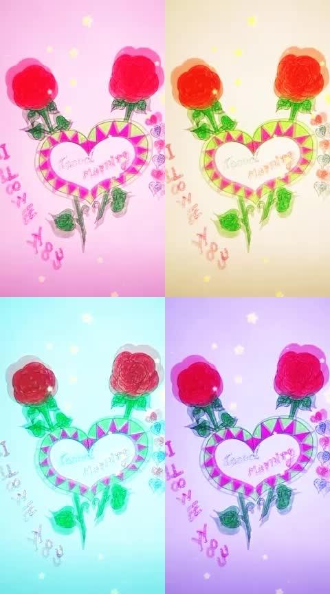 💞💘💛💞💞🍀🍀🌼💔💔💔➖➖Good Morning➖➖💔💛💜➖➖Have A Nice Day💛💛💔💞💘💘💘💢💥💥🍀💝💞💞🖤💦 @roposocontests                                         #nextrisingstar                                                #ropo-love                       #handart                          #very-beautiful-morning          #roposogood----morning      #goodmorningworld           #good_morning_friends________                                      # # • • 🌅 #goodmorning #good_morning #toptags #morning #mornings #goodmorningpost #beautiful        #goodmorningquotes                     #goodmorning-roposo                           #goodmorningallfriends                    #roposostar                                          #trand                                         💔💛💜💛💞
