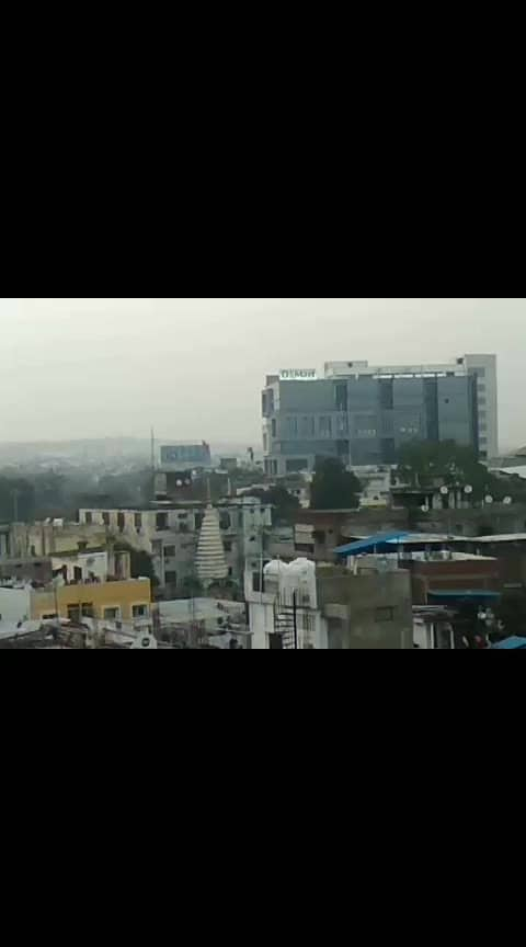 #bhopal #madhyapradesh #terrace #view #viralvideo #timeline #mytimeline #selfie #handart #roposostar #ropo-style #roposo #goodmorning #India #indian #indore #indore_no_1 #intelligent #people #knowledge #contact #roposo-beats